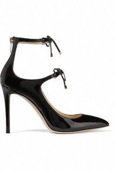 36b43494512  jimmychoo  shoes  pumps Jimmy Choo Shoes