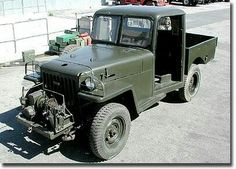 4x4, Military Equipment, Land Cruiser, Toyota, Antique Cars, Jeep, Monster Trucks, Army, Vehicles
