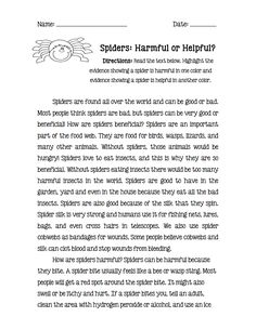 Having an opinion…An entire unit here on opinion writing, using ...
