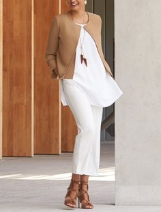 Purewow: A Style Guide for Navigating Any Upcoming Occasion