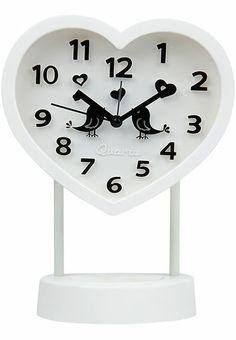 http://static4.jassets.com/p/TruDecor-Heart-White-Plastic-Table-Clock-5729-628804-2-gallery2.jpg
