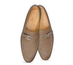 36 mejores imágenes de Zapatos 25f30e1545d