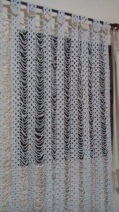 Ways To Get Resourceful Jewellery Creating Ideas – By Zazok Modern Crochet, Crochet Home, Crochet Crafts, Easy Crochet, Crochet Projects, Free Crochet, Knit Crochet, Crochet Motifs, Crochet Diagram