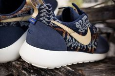 shoes aztec nike roshe run: Shop for shoes aztec nike roshe run on ...