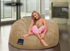 beanbags and beanbag chairs affordable beanbag chair furniture