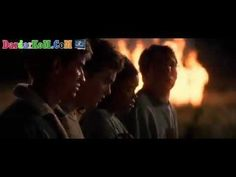Jeepers creepers 2 مترجم بالعربية. About 1 hour and 40 min.
