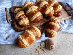 molnárka péksütemény - Google-keresés