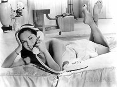 "Image result for ""nancy kwan"""