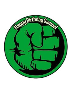 hulk superhero logo google search tuck school pinte rh pinterest com Hulk Fist Logo Hulk Face Clip Art