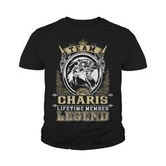 Team CHARIS lifetime member legend -CHARIS T Shirt CHARIS Hoodie CHARIS Family CHARIS Tee CHARIS Name CHARIS lifestyle CHARIS shirt CHARIS names #gift #ideas #Popular #Everything #Videos #Shop #Animals #pets #Architecture #Art #Cars #motorcycles #Celebrities #DIY #crafts #Design #Education #Entertainment #Food #drink #Gardening #Geek #Hair #beauty #Health #fitness #History #Holidays #events #Home decor #Humor #Illustrations #posters #Kids #parenting #Men #Outdoors #Photography #Products…