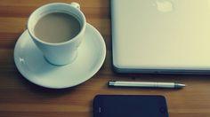 Conheça 4 coisas criativas para fazer quando as ideias em assessoria de imprensa esgotam