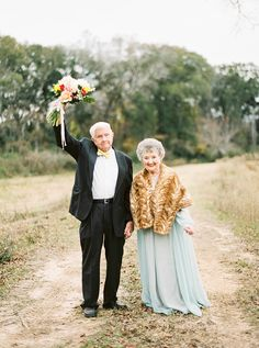 The cutest anniversary shoot by Shalyn Nelson