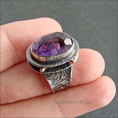 Bronze Jewelry, Gothic Jewelry, Metal Jewelry, Pendant Jewelry, Geek Jewelry, Jewelry Rings, Jewelery, Handmade Rings, Handcrafted Jewelry