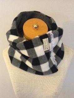 www.josieandleo.com cowls ,scarves, handmade