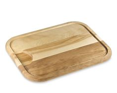 Reversible Carving and Prep Board (Williams-Sonoma)