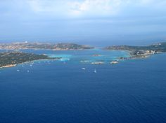 La Maddalena #Sardinia