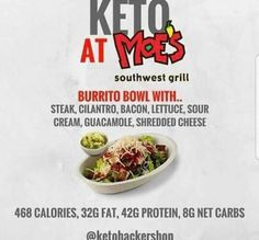 👈SWIPE 💡👨🍳Looking for easy Keto meal prep ideas? Check out these Keto recipes RP —————— 📝Keto Recipes include:… Keto Fast Food, Fast Healthy Meals, Keto Food List, Food Lists, Keto Snacks, Low Carb Keto, Low Carb Recipes, Healthy Recipes, Healthy Food