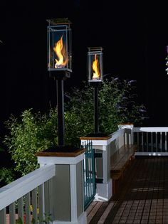 Tempest range of wall mounted gas lights or outdoor porch lights #outdoordecor #mom #jumblzar