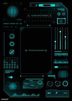 technology wallpaper Social Media - Technology wallpaper _ technologietapete _ fond d'écran de la technologie - New Technology 2020, Technology Posters, New Technology Gadgets, Technology World, Futuristic Technology, Technology Design, Computer Technology, Tech Gadgets, Technology Logo