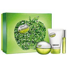 Die 66 Besten Bilder Von Apfel Fragrance Donna Karan Perfume Und