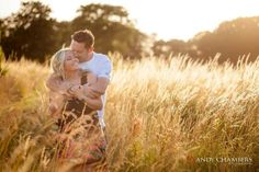 Pre-wedding shoot Engagement shoot Engagement photos Evening photos Andy Chambers Photography Prested Hall, Feering. Essex