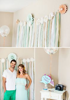baby shower photo booth backdrop baby showers pinterest photo