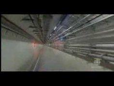 Découverte - Le Boson de Higgs