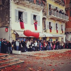 Corfu easter, Κέρκυρα , liston square , loved it