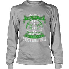 #Skydiving Shirt - We Feel Like #Skydiving Tshirts, Order HERE ==> https://www.sunfrog.com/LifeStyle/124680031-708770461.html?6432, Please tag & share with your friends who would love it, skydiving art, skydiving quotes summer, skydiving quotes inspiration #Feuerwehrmann #IAFF #ehre  sky diving illustration, sky diving proposal, sky diving dubai #redhead #ginger #quote #sayings #quotes #saying #animals #goat #sheep #dogs #cats #elephant #turtle #pets