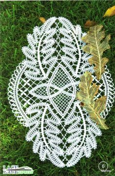 VK is the largest European social network with more than 100 million active users. Lace Heart, Lace Jewelry, Bobbin Lace, Lace Detail, Butterfly, Crochet, Outdoor Decor, Flowers, Pattern