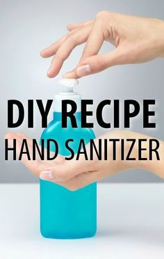 Find out why Oil of Oregano is the gold standard of natural remedies when you make Dr Oz's Oil of Oregano Hand Sanitizer recipe or try other remedies. http://www.recapo.com/dr-oz/dr-oz-natural-remedies/dr-oz-oil-of-oregano-hand-sanitizer-congestion-remedy-skin-care/