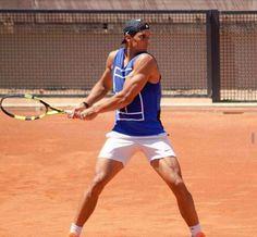 Rafa Nadal .........................,,...,.....#tamifan1