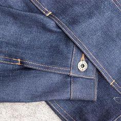 adidas Originals Jeans September 2016 Sneaker Bar Detroit