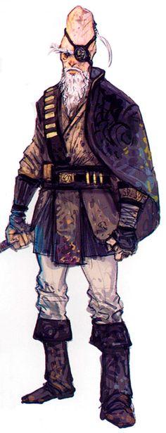 Ki-Adi-Mundi - Wookieepedia, the Star Wars Wiki