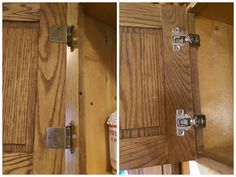 Changing Hinges Kitchen Cabinets Replacement Furniture Cabinet Hinge Parts  Replacing