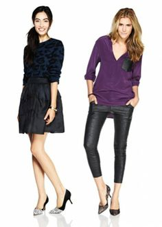 hic sophistication perfect for work looks or your favorite leather pieces.