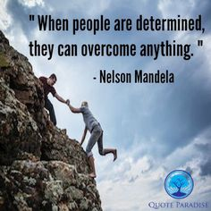 Nelson Mandela on Perseverance. Check out other quotes at Quote Paradise. Sign Quotes, Cute Quotes, Great Quotes, Funny Quotes, Inspirational Quotes, Airplane History, Perseverance Quotes, Nelson Mandela Quotes, Word 3