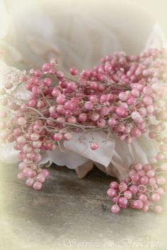 ana-rosa: ❀ ♢♦ ♡ ❊ ** Have a Nice Day! ** ❊ ღ‿ ❀♥ ~ Mon 18th May 2015 ~ ❤♡༻ ☆༺❀ .•` ✿⊱ ♡༻ ღ☀ᴀ ρᴇᴀcᴇғυʟ ρᴀʀᴀᴅısᴇ¸.•` ✿⊱╮ ♡ ❊ ** Buona giornata ** ❊ ✿⊱╮