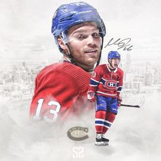 Montreal Canadiens, Max Domi, Of Montreal, Nhl, Baseball Cards, Boys, Sports, Baby Boys, Hs Sports
