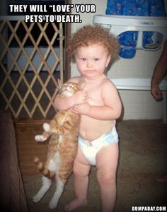 24 Reason Kids Suck. Oh my goodness! I was crying I was laughing so hard!