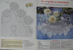 Dekoratives Hakeln 76 - inevavae - Picasa Web Album