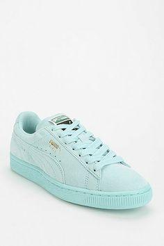Puma Tonal Pastel Sneake