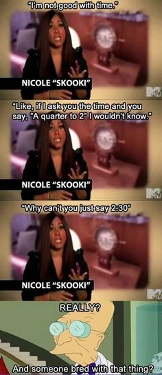 We've loved Snooki since her Jersey Shore days, she may go by Nicole now, but she'll always be our favorite meatball. Snooki And Jwoww, Best Jersey, I M Not Good, Funny Quotes, Funny Memes, It's Funny, Uber Humor, Dump A Day, Pranks