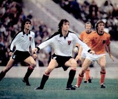 Holanda Italia 78 English Football League, Rey, World Cup, Austria, Legends, Wrestling, Running, Sport, Holland