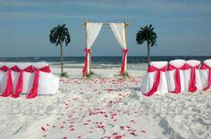Google Image Result for http://uniquebeachwedding.com/wp-content/plugins/jobber-import-articles/photos/108609-favorite-beach-wedding-destinations-2.jpg