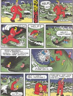 Have you ever red Cowboy Henk? Its adult comics from Belgium. Here weve got some of them. Have you ever red Cowboy Henk? Its adult comics from Belgium. Here weve got some of them. Black Jokes, Old Spice, Comic Art, Comic Book, Dumb And Dumber, Kids Rugs, Humor, Strips, Reading