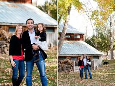 Fall Photo Session, Durango Family Photographer gingermoosephotography.com