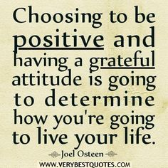 live your life quotes, positive attitude quotes, grateful attitude quotes Living Your Life Quotes, Good Life Quotes, Wise Quotes, Great Quotes, Quotes To Live By, Quotes Quotes, Quotes About Attitude, Positive Attitude Quotes, Positive Mindset