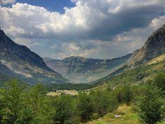 Bogë, Malësi e Madhe, Northern Albania