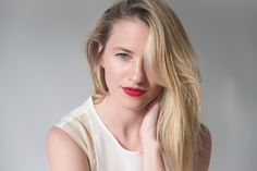 Sara Ziff, Founder, The Model Alliance
